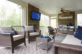 Ceiling Fans For Living Rooms by Progress Lighting Ceiling Fan Buying Guide How To Select The