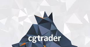3d models for vr ar and cg projects cgtrader com