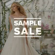 wedding dress sale london wedding dress sle sale february 2017 london uk