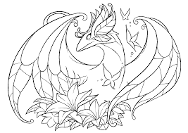 dragon colouring festival 6 eclipse dragons code rewards