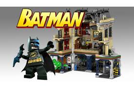 best lego movie and gaming projects back to the future star wars