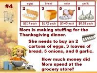 thanksgiving and november writing prompts creative writing