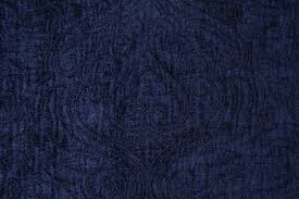 Textured Chenille Upholstery Fabric Barrow Merrimac M9179 5681 Chenille Upholstery Fabric In Sapphire
