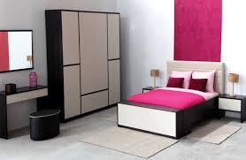 catalogue chambre a coucher moderne meublatex catalogue 2016 salon chambre à coucher cuisine salle