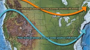 Jet Stream Forecast Map Video Jet Stream Action Helps Florida Wildfires Drought