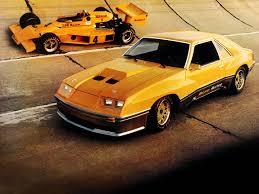 nissan maxima jeff wyler mclaren mustang best auto cars blog oto makeblog us