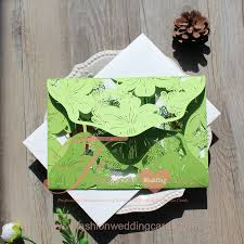 Wedding Invitations Philippines Lily Laser Cut Invitations Laser Cut Wedding Invitations Philippines