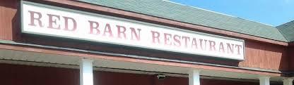Red Barn Restaurant Red Barn Restaurant Towaco Nj Home Towaco New Jersey