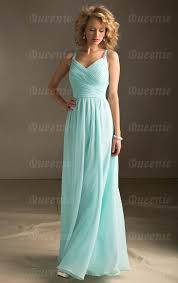 bridesmaid dresses uk queeniewedding co uk vintage queenie green bridesmaid dress