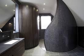 badezimmern ideen luxus badezimmer design ideen