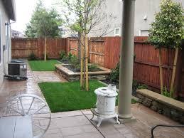 100 tim s backyard bbq hungry man backyard barbeque review