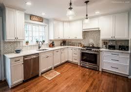 kitchen whipporwill ln rockville md 20852 tile center