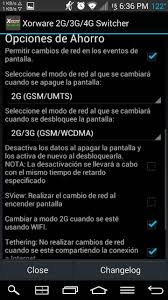 Gangster Love Quotes by Q Turn Off 3g But Leave Lte On Sprint Lg G3