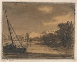file alexander cozens river and boat google art project jpg