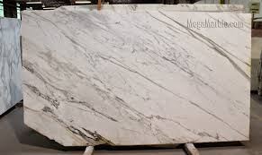 White Marble Kitchen by White Marble Kitchen Countertop Slabs Countertops New York