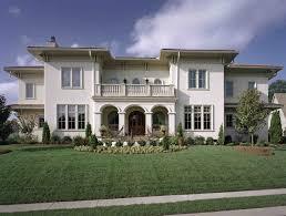 luxury home builder charlotte charlotte custom home builder the homearama house stonecroft
