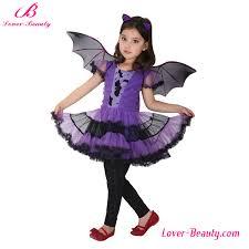 Angel Halloween Costumes Halloween Angel Costume Halloween Angel Costume Suppliers