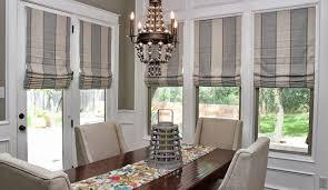 modern kitchen curtain ideas kitchen blinds curtains modern kitchen curtain ideas windows