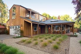 Home Design Windows Colorado Architecture Awesome Sea Ranch House In 2013 With Wooden Home