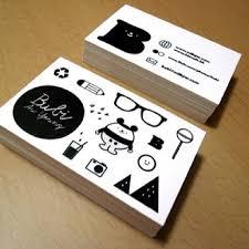 business cards branding u0026 identity pinterest business cards