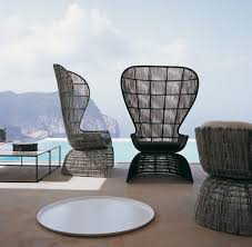 Furniture Designers 175 Best Patricia Urquiola Images On Pinterest Top Interior