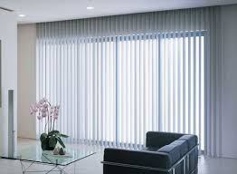 Vertical Blinds Fabric Suppliers Fabric Vertical Blinds Sun Stop Blinds Blinds Brisbane
