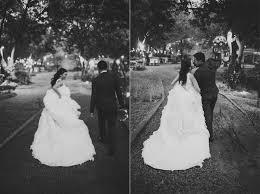Wedding Photographer Stephen U0026 Jennie Randolf Evan Manila Philippine Wedding
