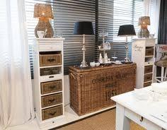 home interior shop stil in nürnberg stilberatung identity styling lohmeier home