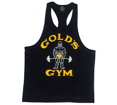 bodybuilding clothing tank top workout clothes gym apparrel flag
