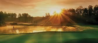 no 9 golf courses u0026 tee times pinehurst resort