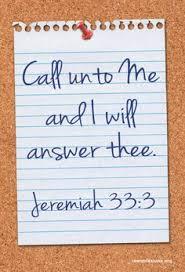 bible verse u2013 matthew 9 38 bible verses bible verses