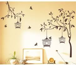 169 Best Wall Decals Images by Aquire Small Pvc Vinyl Sticker Price In India Buy Aquire Small