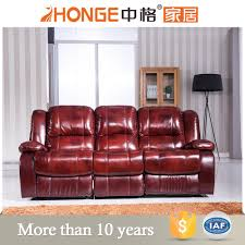 Dfs Recliner Sofa by Luxury Recliner Sofa Luxury Recliner Sofa Suppliers And
