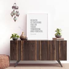 Lds Home Decor by Latter Day Home Lds Art Lds Online Store