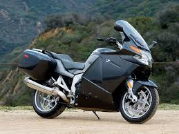 bmw motorcycles of denver motorcycle rental denver rent today