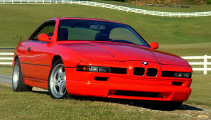bmw of south albany vehicles vwvortex com the greatest gt cars of all time