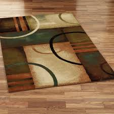 Modern Rugs Canada Luxury Modern Area Rugs Canada Innovative Rugs Design