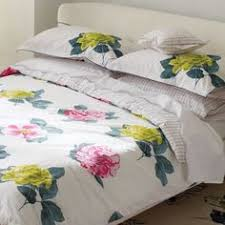 Best Value Duvets Posts Cowboys And Cow On Pinterest