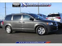 used 2012 dodge grand caravan for sale pricing u0026 features edmunds