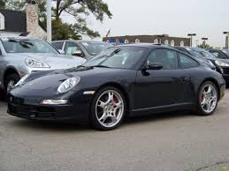 porsche slate gray download 2006 porsche 911 carrera s coupe oumma city com