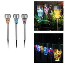 Outdoor Lights For Sale Mosaic Outdoor Lighting Mosaic Outdoor Lighting For Sale