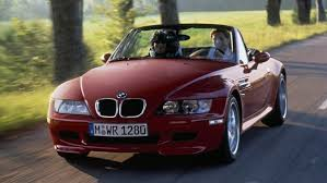 bmw m coupe review 1998 2002 bmw m roadster review top speed
