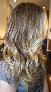 hair color of the year 2015 40 best popular hair colors 2015 2016 long hairstyles 2016 2017
