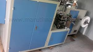 used automatic paper cup machine for sale used paper cup machine
