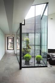 100 best interior home design architecture and interior