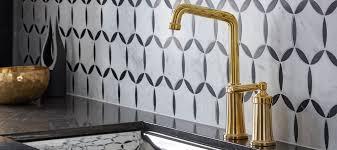 kallista kitchen faucets quincy pull kitchen faucet p25000 00 kitchen faucets