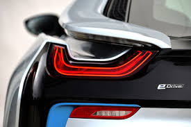 Bmw I8 Headlights - 15 cars with the most beautiful lights motor trend