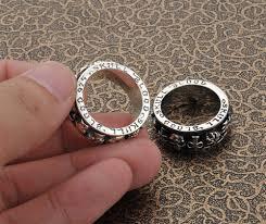 mens skull wedding rings matching skull wedding rings wedding rings wedding ideas and