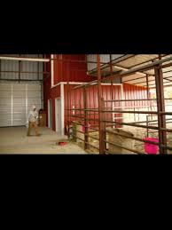 Good Barn Best 25 Show Cattle Barn Ideas On Pinterest Stables Horse