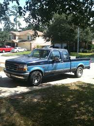 grabber blue ford paint ford f150 forum community of ford